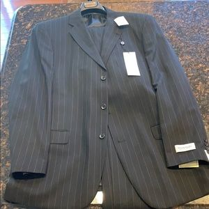 FULL SUIT FOR $125